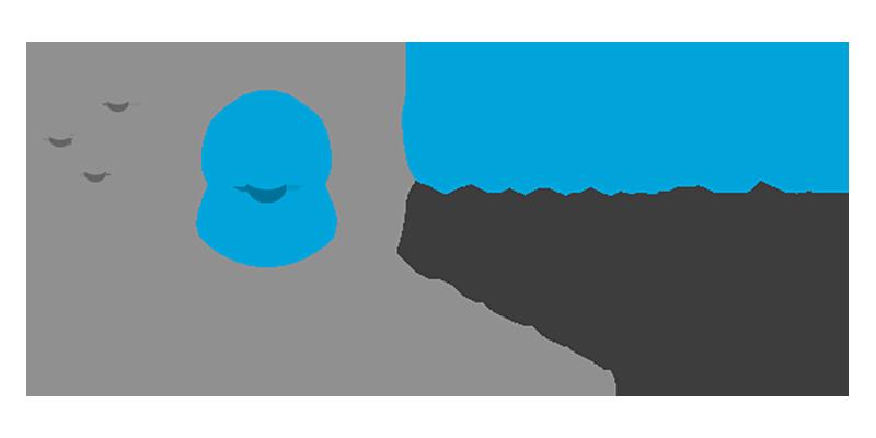 Emploi vente automobile